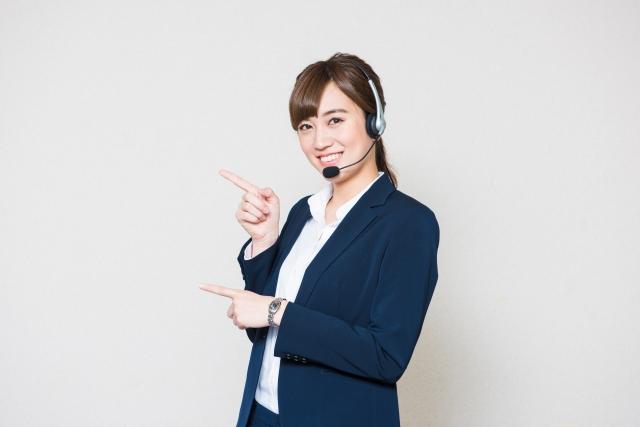 BIGLOBE WiMAX2+を契約するメリット!キャンペーンはお得?