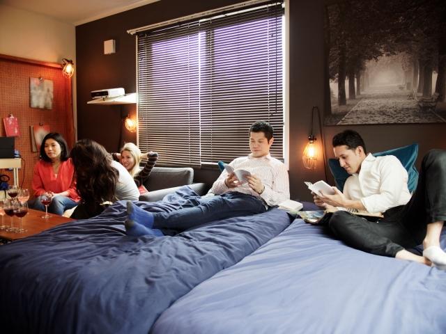 民泊用Wi-Fiを利用する6つのメリット