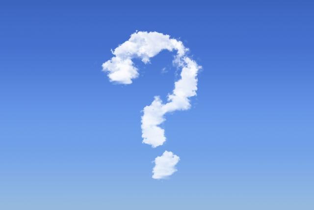 JP MOBILEの『民泊WiFi』の費用はどれくらい?高い?安い?